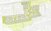 Heilbronn_Plan 1:1000