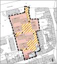 1 Fulda B-Plan Planzeichnung Beschlussfassung