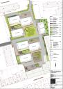 2 Fulda B-Plan Anlage 1-Freiflächen
