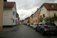 7 Flörsheim Stadtansicht