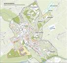 Aktionsplan Innenstadt 2021