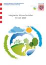 Cover Klimaschutzplan Hessen