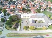 Steinwiesen 1