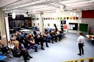 Kappeln: Bürgerbeteiligung im Rahmen der Zukunftswerkstatt
