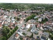 Heidesheim_1