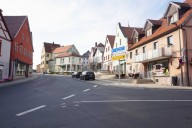 Hollfeld_unterer Markt