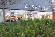 Ilmenau_Eishalle