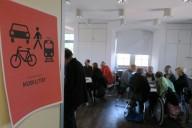 Darmstadt: Denkwerkstatt