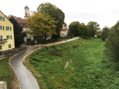 Regensburg 1