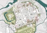 Celle: Rahmenplan Sanierungsgebiet Altstadt
