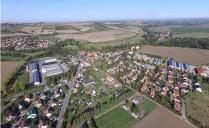 Kromsdorf: Denstedt Gesamtort