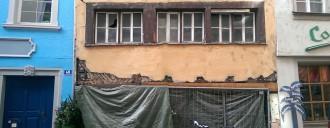 Lindau: Ermittlung städtebaulicher Missstände