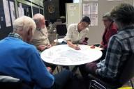 Lorsch: Beteiligung 2, Themenwerkstatt Mobilität