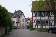 Lorsch_Bibliothek