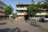 Mörfelden_Tor zum Quartier 2
