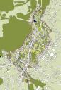 Ochsenkopfregion: Gemeinsame VU (Fichtelberg)
