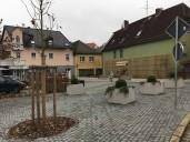Neugestaltung_Maxplatz