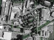 Lindau: Luftbild Heuriedweg, Quelle: Stadt Lindau