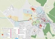 Goldkronach_Rahmenplan des ISEKs