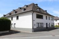 Redwitz: Gutmann-Haus im Realisierungsteil
