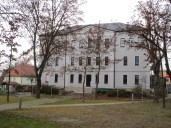 Sanierung_Bürgerhaus