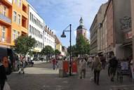 Spandau: Altstadt (Quelle: CIMA, 2011)
