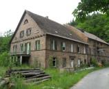 Birkenau: Stadtlersmühle