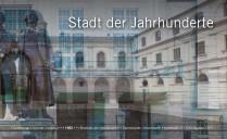 Stadt.Sichten.Weimar: Blick ins Buch (3)
