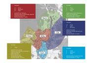 Schönwald: Wohnungswirtschaftliches Konzept Quartiere