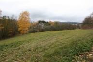 Wuttigmühle - Blick über das Gebiet